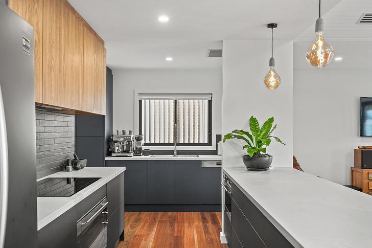 31 High Street, Saratoga 2251, NSW House Photo
