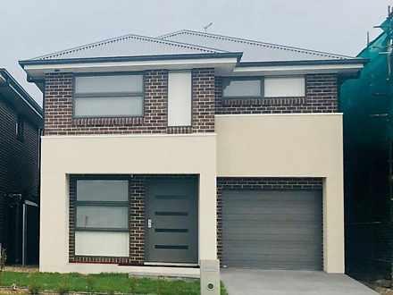 112B Banfield Drive, Oran Park 2570, NSW House Photo