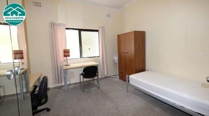 1 / 5a Bruce Street, Kingsford 2032, NSW House Photo