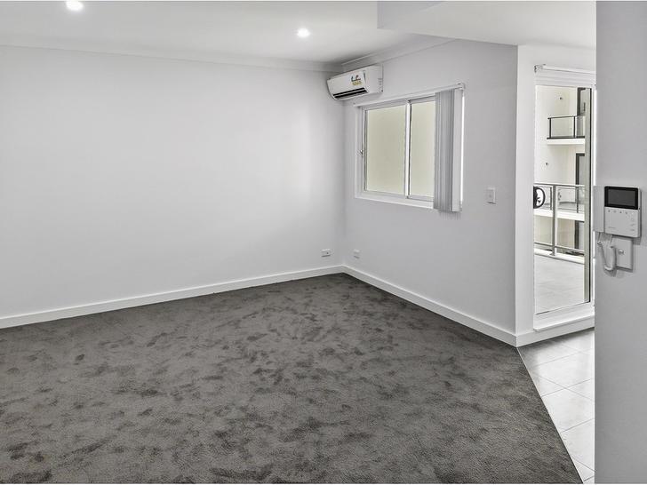 202/15-17 Old Northern Road, Baulkham Hills 2153, NSW Apartment Photo