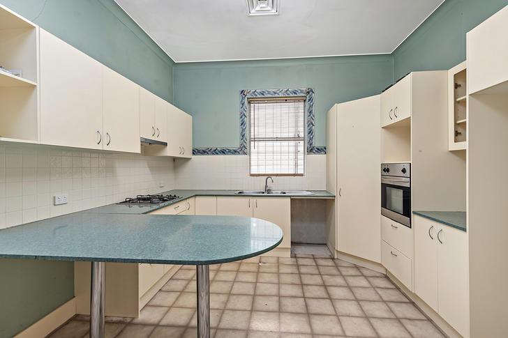 66 Mintaro Avenue, Strathfield 2135, NSW House Photo