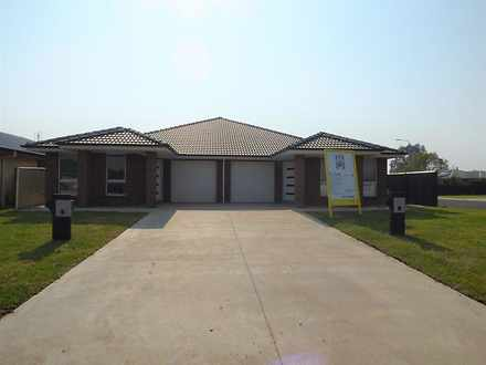 2B Dunstan Close, Forbes 2871, NSW House Photo