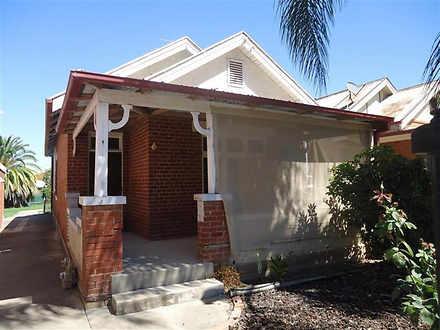 26 Tompson Street, Wagga Wagga 2650, NSW House Photo