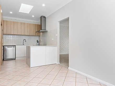 1/15 New York Avenue, Warners Bay 2282, NSW Duplex_semi Photo