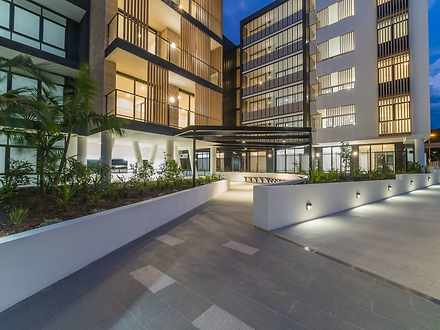 A403/1081 Old Princes Highway, Engadine 2233, NSW Apartment Photo