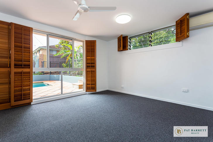 1 Como Street, Ormiston 4160, QLD House Photo
