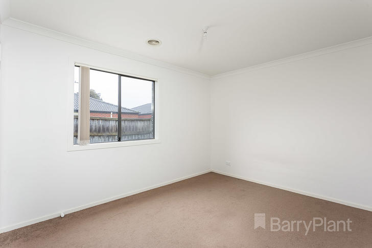 14 Adriatic Way, Point Cook 3030, VIC House Photo