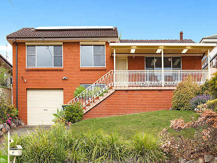 47 Panorama Drive, Farmborough Heights 2526, NSW House Photo