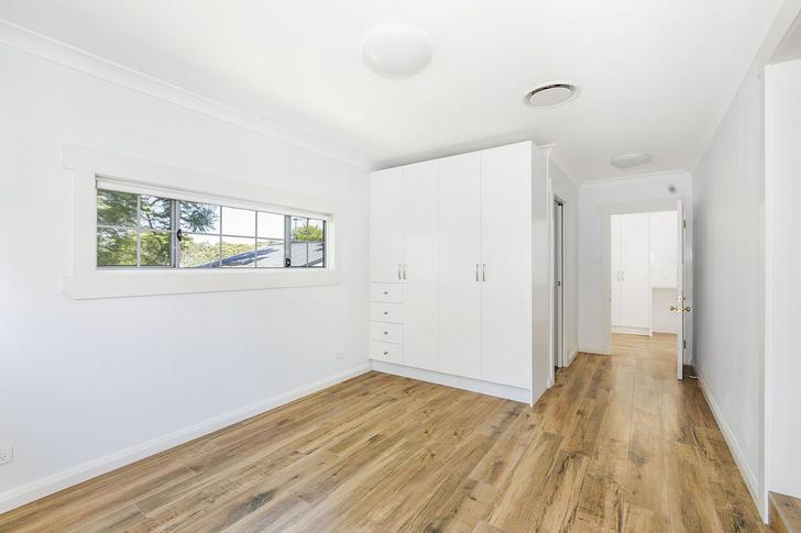 10 Mary Street, Hunters Hill 2110, NSW House Photo