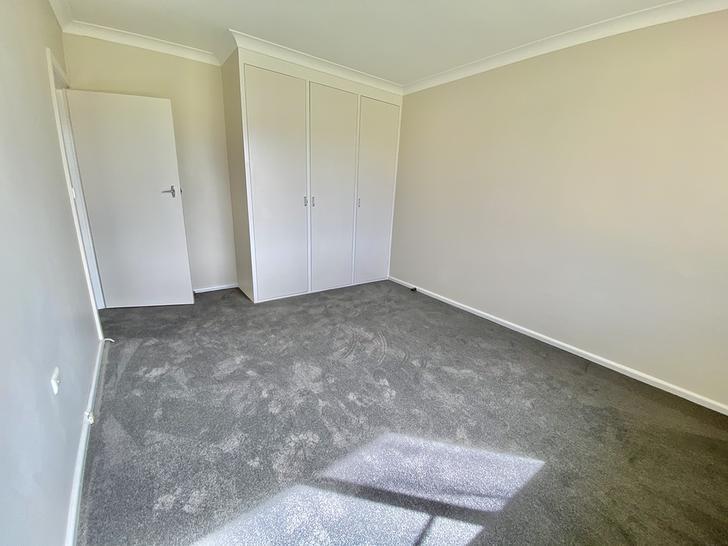 3/38 Johnson Street, Forbes 2871, NSW Unit Photo