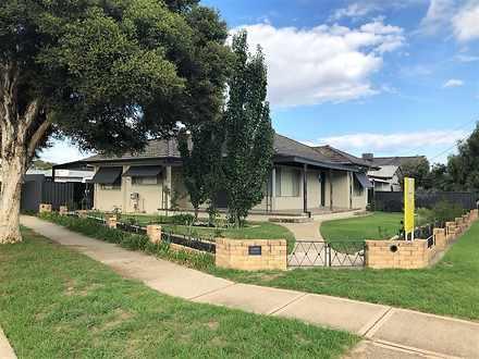1 Richardson Street, Wodonga 3690, VIC House Photo