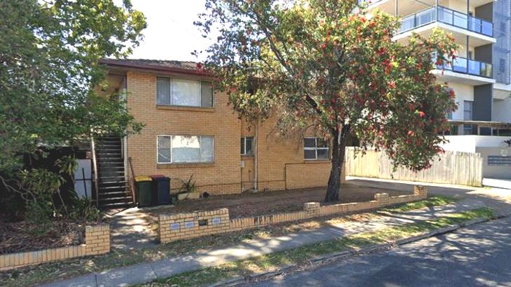 3/31 Union Street, Nundah 4012, QLD House Photo
