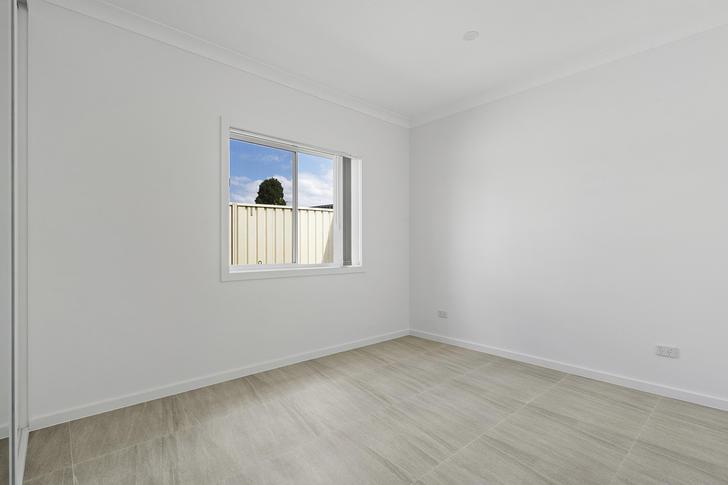 22A Graham Avenue, Casula 2170, NSW Villa Photo