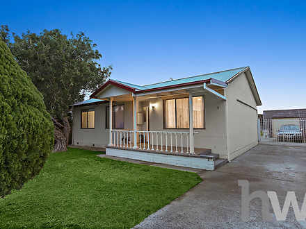 1 Hillford Street, Newcomb 3219, VIC House Photo