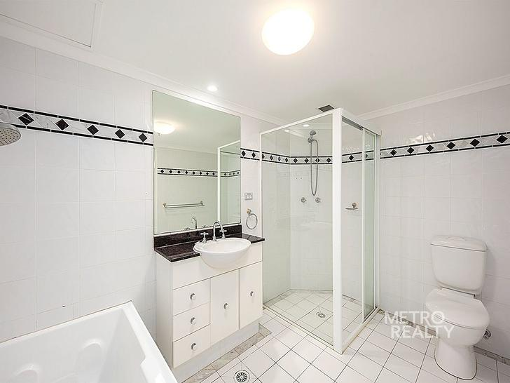 406/303 Castlereagh Street, Haymarket 2000, NSW Apartment Photo