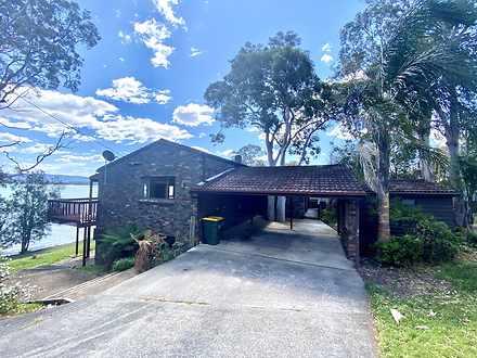 28 Yoorala, Yarrawonga Park 2264, NSW House Photo
