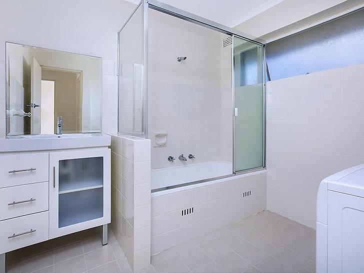 21/24 Chandos Street, Ashfield 2131, NSW Apartment Photo