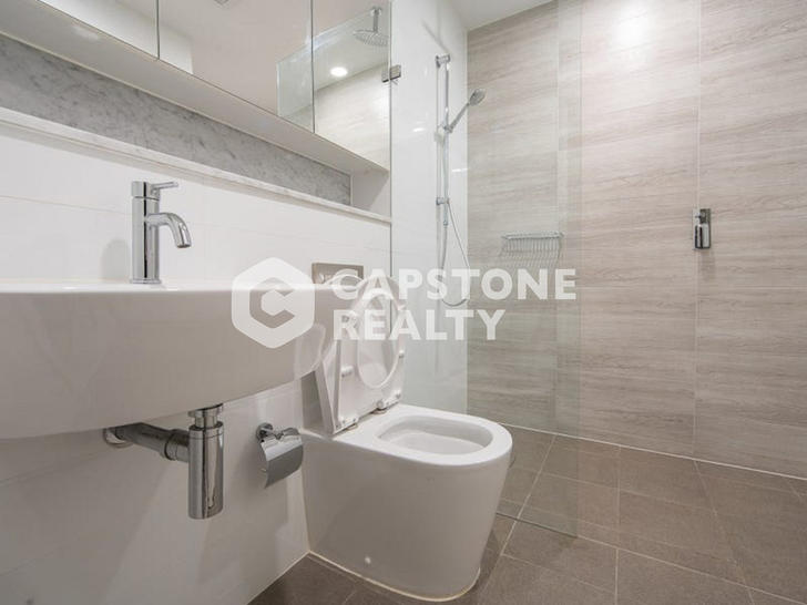 E103/113 Portman Street, Zetland 2017, NSW Apartment Photo