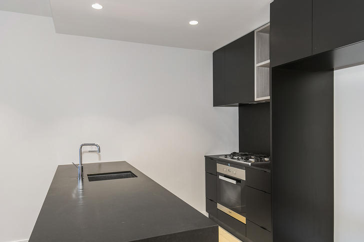 15G/25 Trent Street, Glen Iris 3146, VIC Apartment Photo