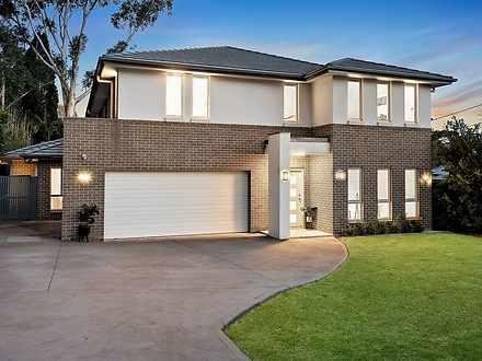 31 Devon Street, North Epping 2121, NSW House Photo