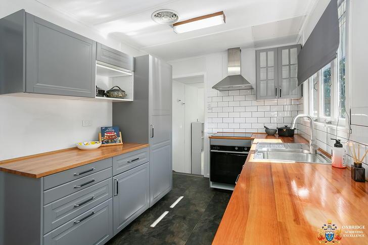 28 Allen Street, North Ipswich 4305, QLD House Photo