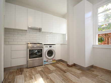 2/5 Palmerston Avenue, Bronte 2024, NSW Apartment Photo