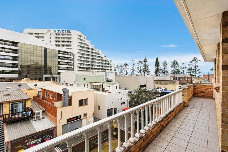 10/9-11 The Boulevard, Brighton Le Sands 2216, NSW Apartment Photo