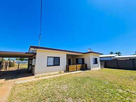 15 Jane Street, Mount Isa 4825, QLD House Photo