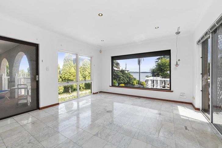 38 Fraser Road, Applecross 6153, WA House Photo