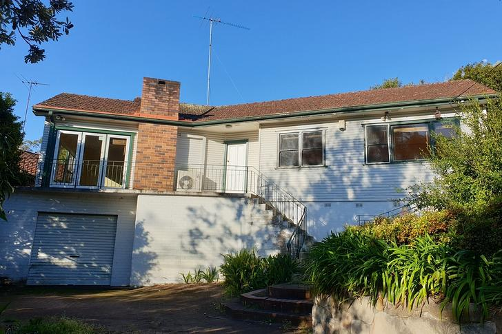 14 Sussex Street, Epping 2121, NSW House Photo