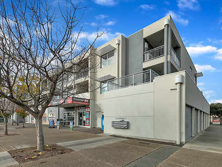 201/1-7 The Avenue, Athol Park 5012, SA Apartment Photo