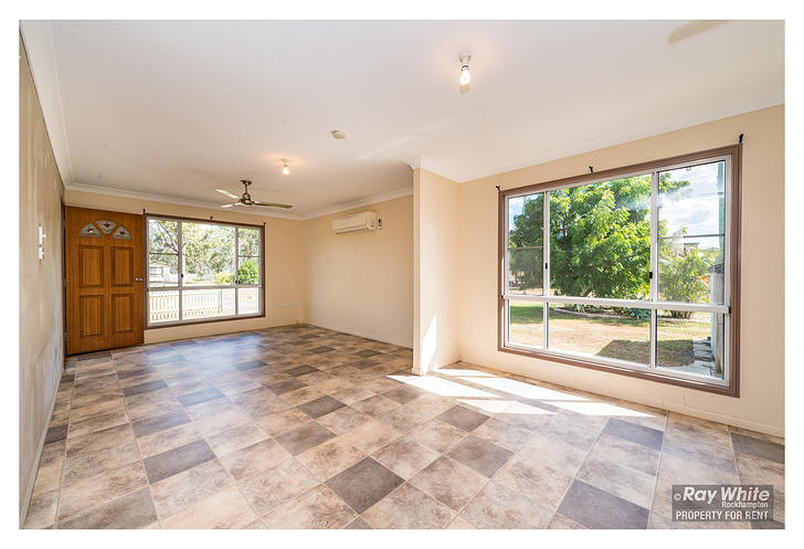 21 John Street, Bajool 4699, QLD House Photo