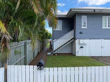 64 Blackstone Road, Newtown 4305, QLD House Photo