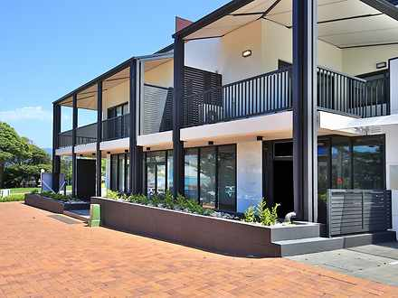 18/128 Belinda Street, Gerringong 2534, NSW Unit Photo