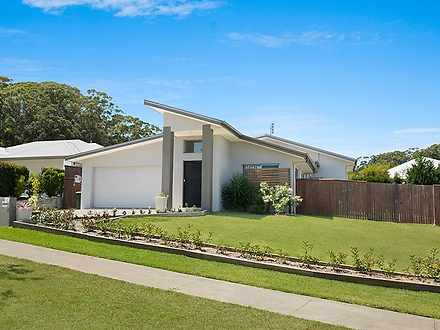 3 Forest Pines Blvd, Forest Glen 4556, QLD House Photo