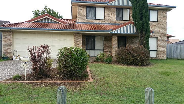 Aspley 4034, QLD House Photo