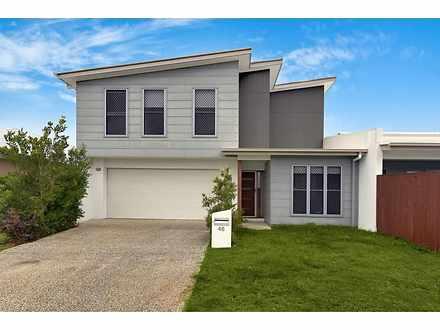 2/46 Copper Crescent, Caloundra West 4551, QLD House Photo