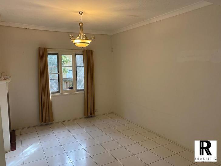 94 Victoria Avenue, Chatswood 2067, NSW House Photo