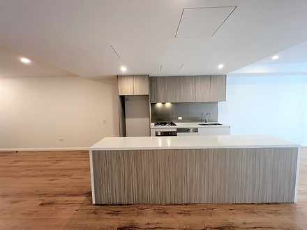A302/28-34 Carlingford Road, Epping 2121, NSW Apartment Photo