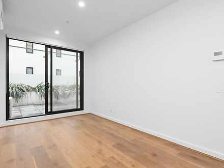 G18/1 Queen Street, Blackburn 3130, VIC Apartment Photo
