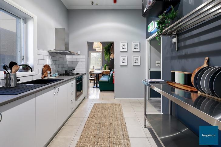 6/53 Doncaster Avenue, Kensington 2033, NSW Studio Photo