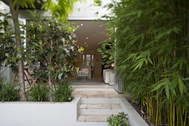 395 South Dowling Street, Darlinghurst 2010, NSW House Photo