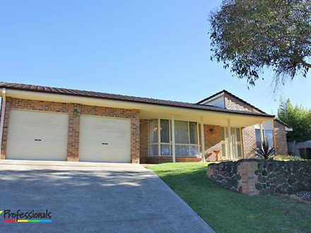 182 Suttor Street, Bathurst 2795, NSW House Photo