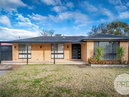 93 Undurra Drive, Glenfield Park 2650, NSW House Photo