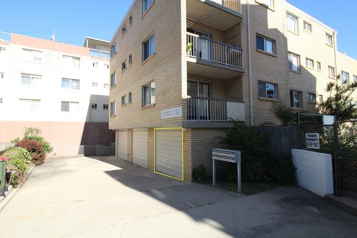 11/1 Sykes Avenue, Kings Beach 4551, QLD Unit Photo