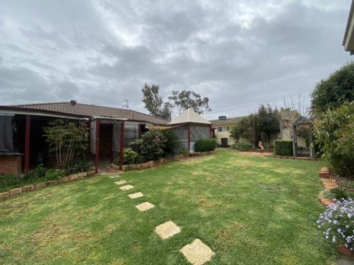 3 Maitland Street, Tamworth 2340, NSW House Photo