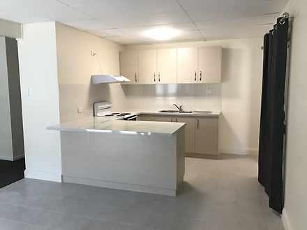 2/157A Mary Street, East Toowoomba 4350, QLD Unit Photo