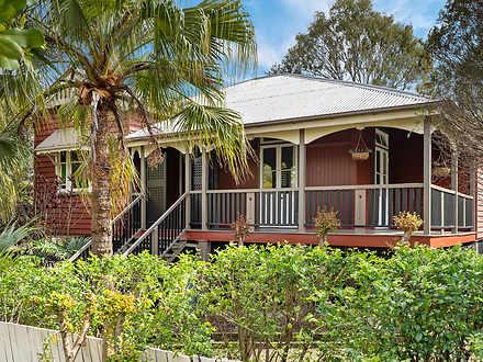 46 Glebe Road, Newtown 4305, QLD House Photo