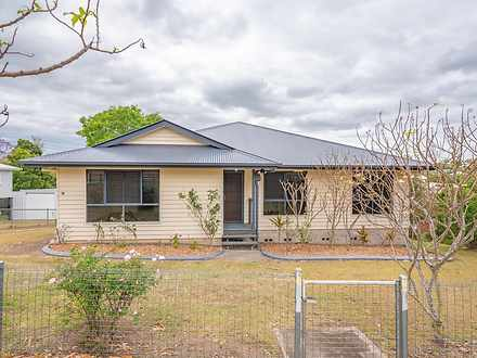 19 Lawrence Street, Gympie 4570, QLD House Photo