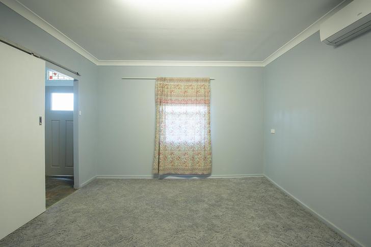 78 Goode Road, Port Pirie 5540, SA House Photo